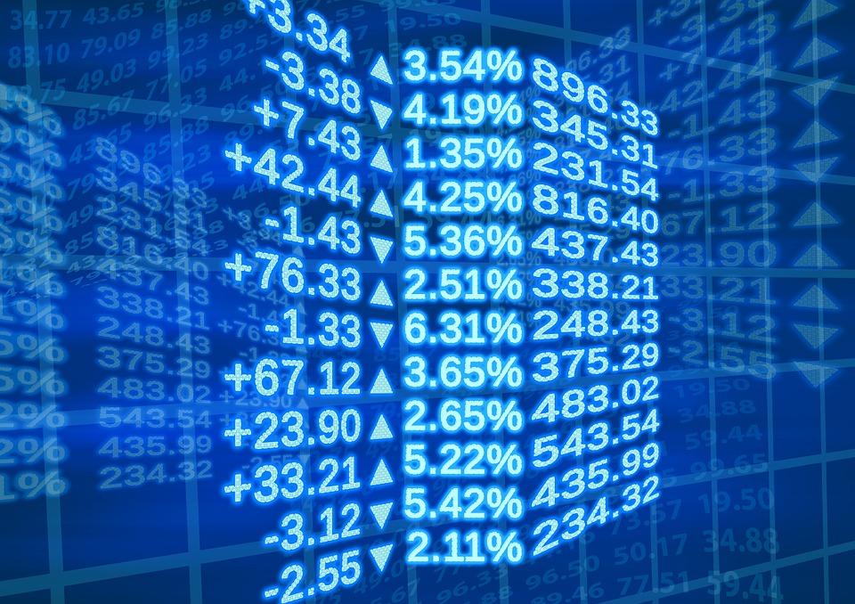 Rezessionsängste keimen erneut auf