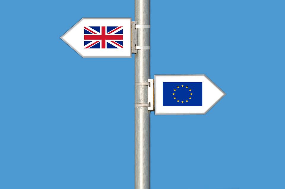 Brexit, EZB und IAA