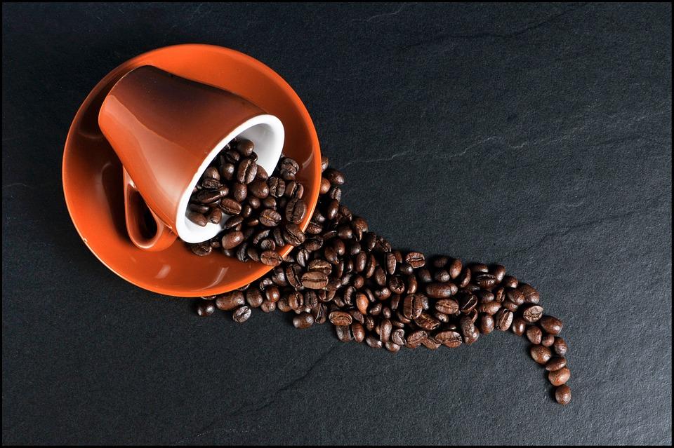 Kaffee: Kommt jetzt die Wende?