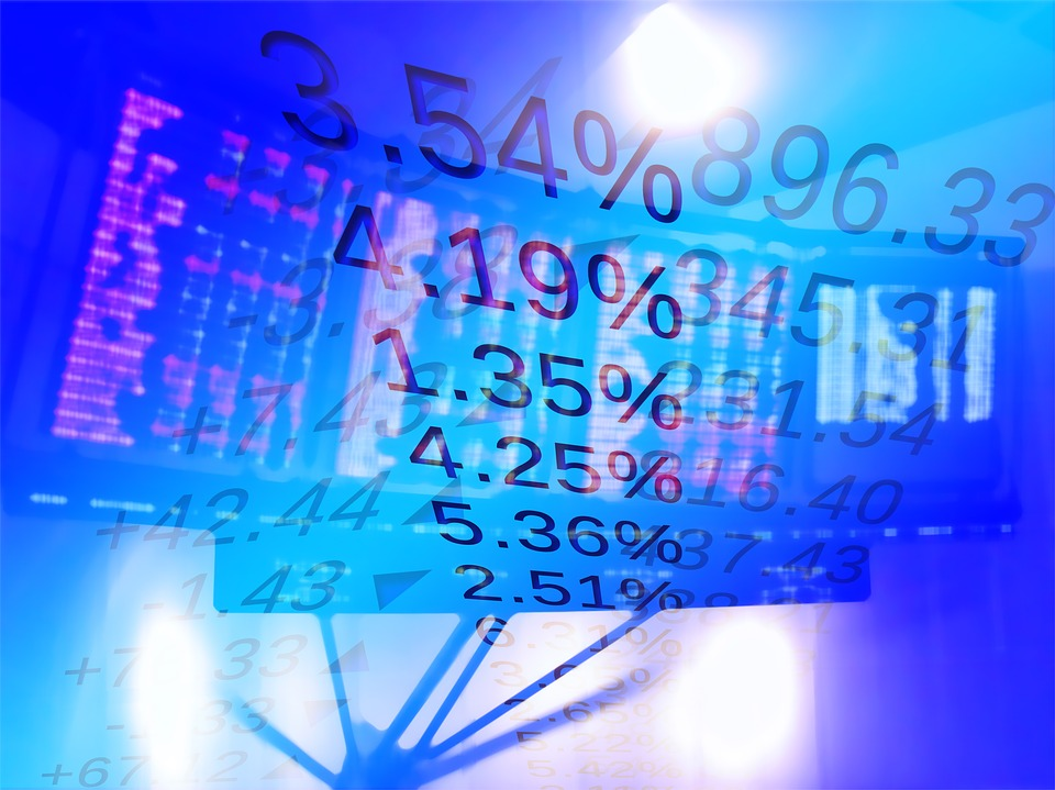 Weitere Ausbau der EU-Kapitalmarkt-Union