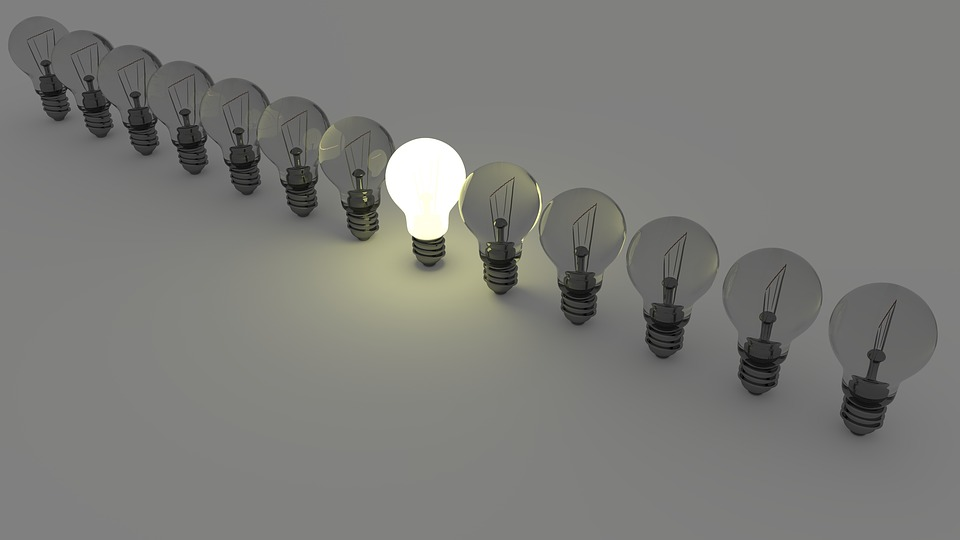 Orsted verkauft Stromnetz
