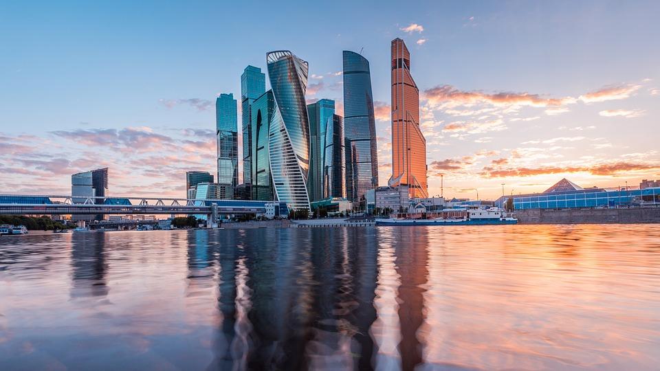 Russland: Überraschende Einsichten