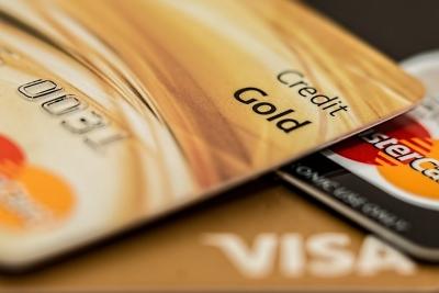 Wirecard bereitet Bond-Emission vor