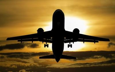 Flugzeugbauer: Warten auf die nächste Runde