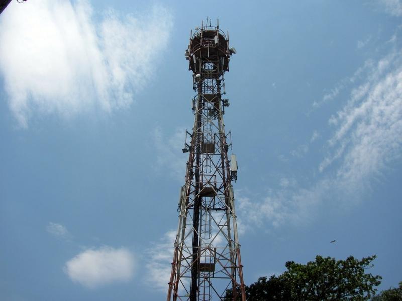 Telekom Italia: Weitere Asset-Verkäufe?