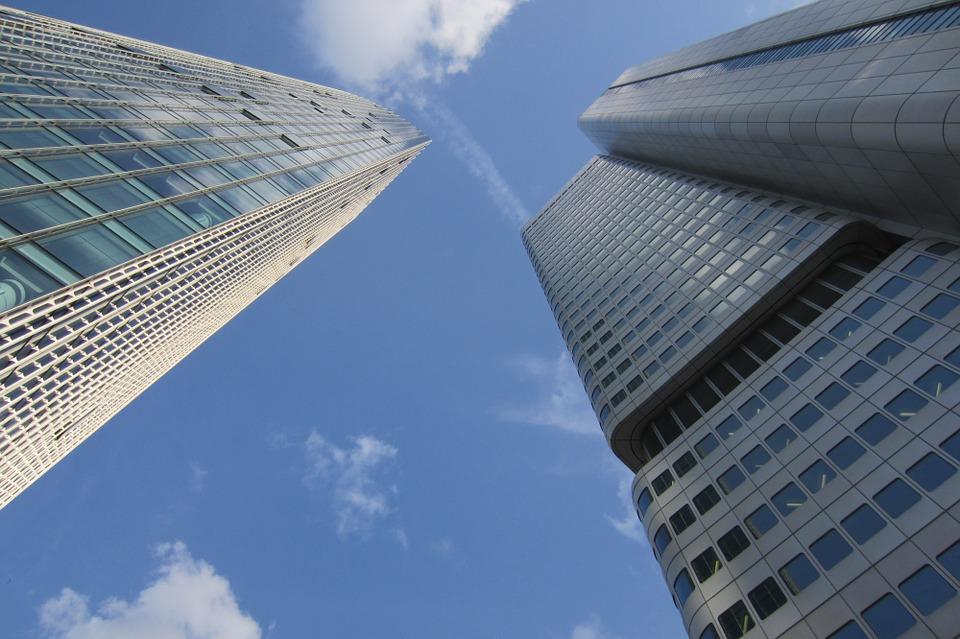 Anleihenüberblick – was müssten die Zentralbanken aktuell unternehmen?