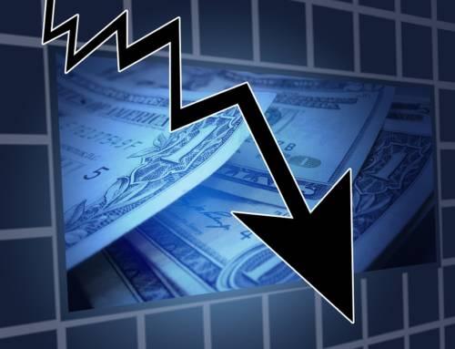 Seit der Finanzkrise hat die so genannte Modern Monetary Theory die klassischen Ansätze der Geldpolitik in den Hintergrund gedrängt