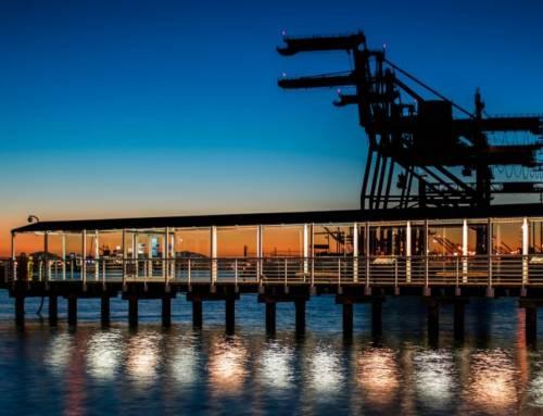 Steuer auf Öl-Bestände vermeiden