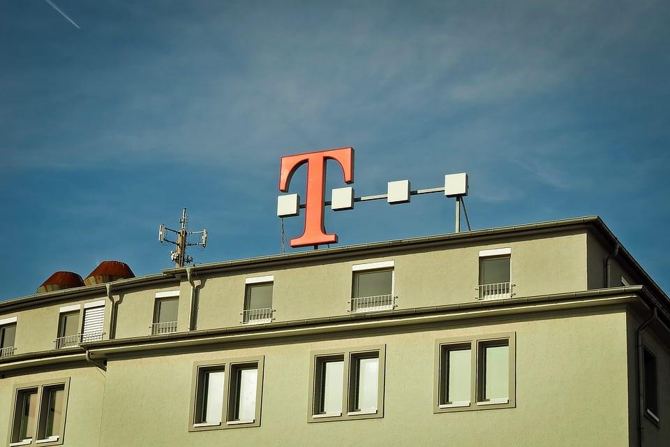 Deutsche Telekom Aktie Prognose
