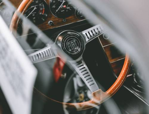 Fiat Chrysler bekommt sein Weihnachtsgeschenk