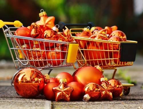 USA: Weihnachtszeit ist Geflügelzeit
