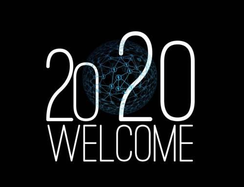 Was wird 2020 bringen