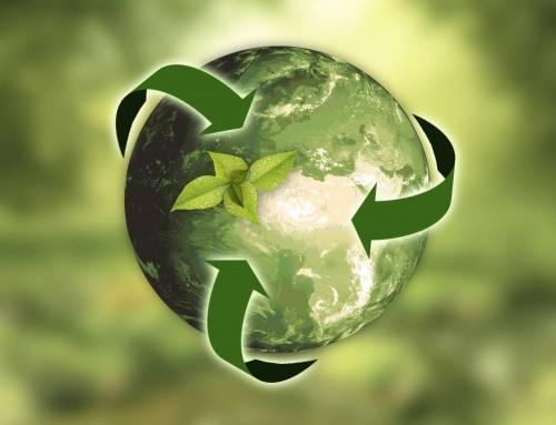Neu ab 2020: Das ESG–Aktienportfolio