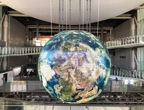 Emerging Markets: 2020 als Jahr der Entscheidung?