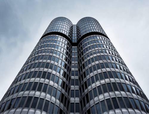 Deutsche Telekom: Der nächste Deal?