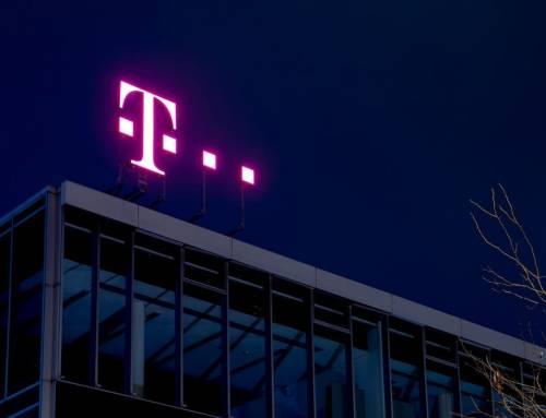Deutsche Telekom: Verlockendes Angebot?