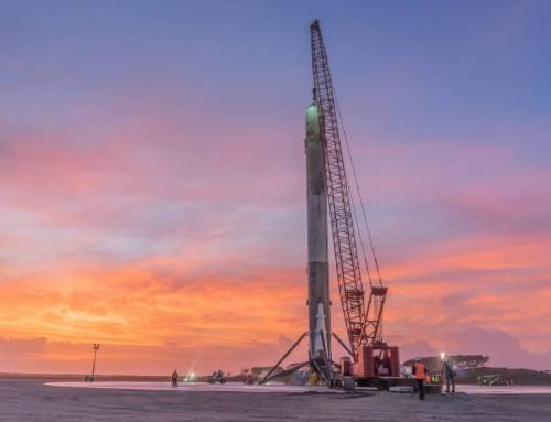 Aker BP: Noch eine Öl-Spezialität