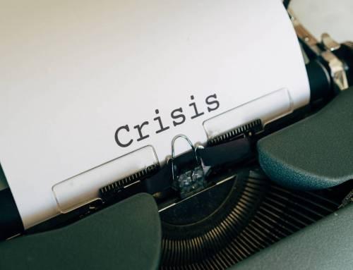 Die aktuelle Krise bedeutet auch gleichzeitig viele Opportunitäten