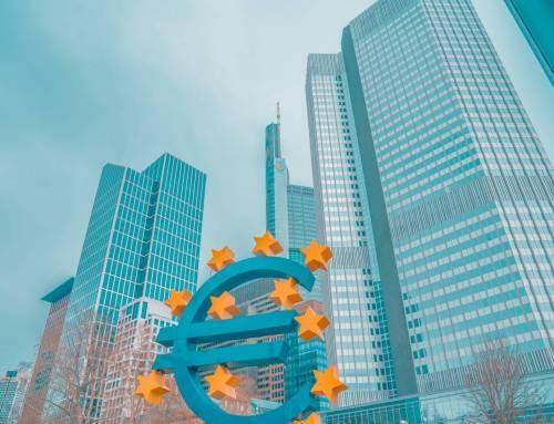 Kommen jetzt die Euro-Bonds durch die kalte Küche?