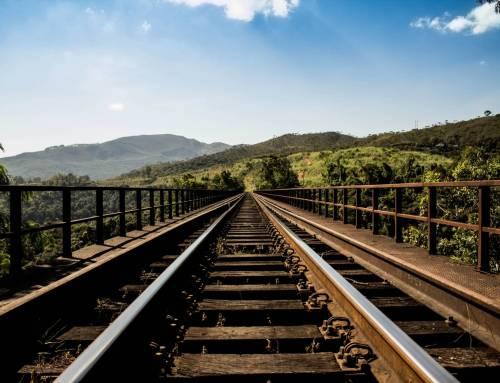 Transnet: Schwierige Zeiten