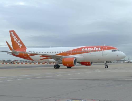 Easyjet und Ryanair vs. Whitehall: David gegen Goliath?