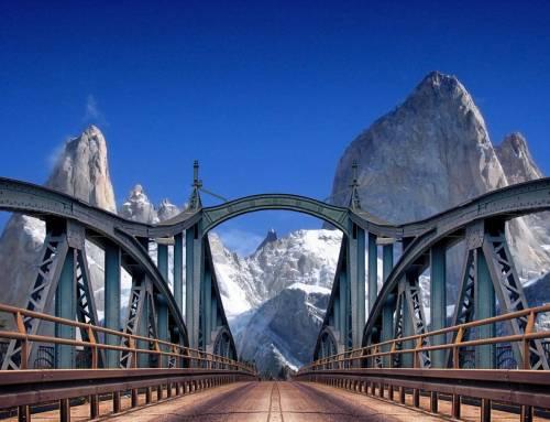 Insgesamt will Argentinien Anleihen umschulden