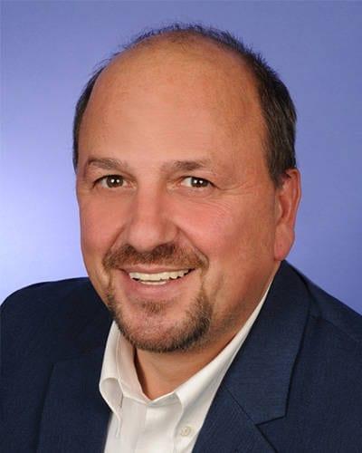 Mario Maggio