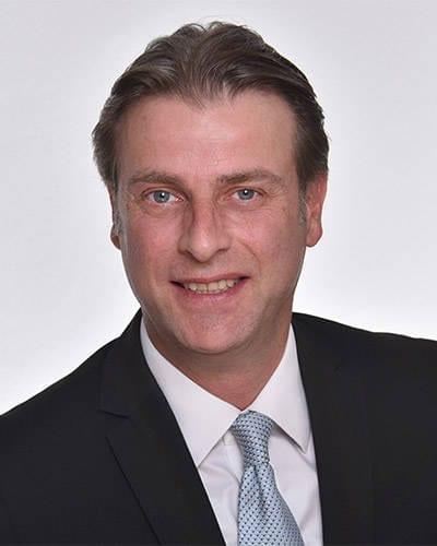 Lars Heintzen