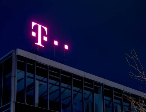 Deutsche Telekom baut Kooperation aus