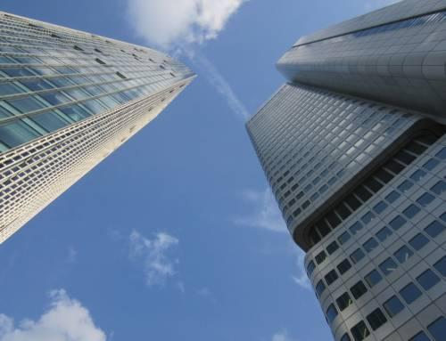 Wohin will die Europäische Zentralbank?