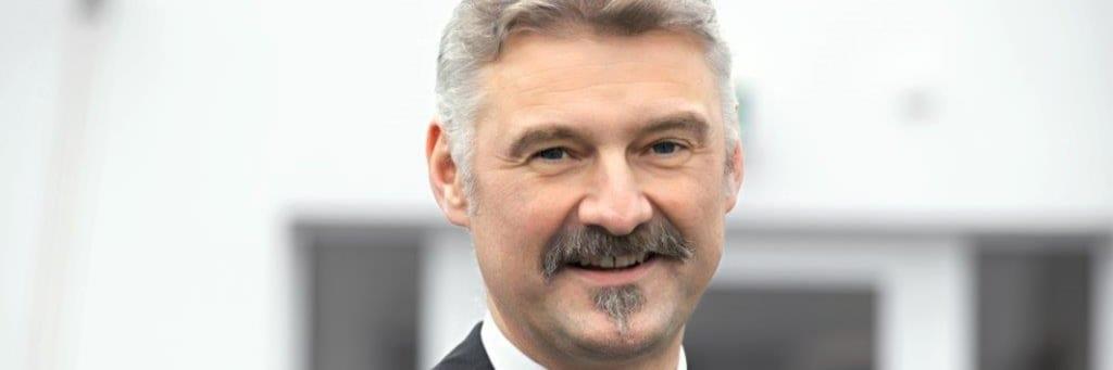 ICM-INVESTMENTBANK-VORSTAND NORBERT HAGEN: Investmentsteuerreform: Replizierende ETFs erhalten Vorteile