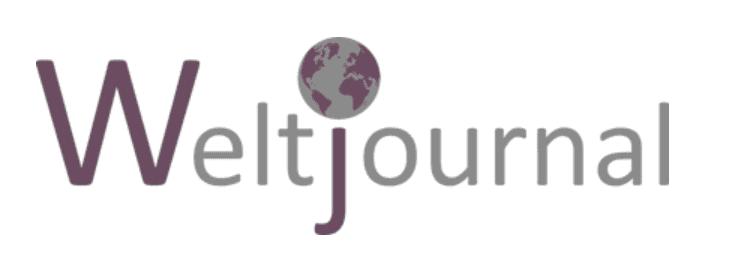 Weltjournal: investify Tech kooperiert mit Vermögensverwalter ICM