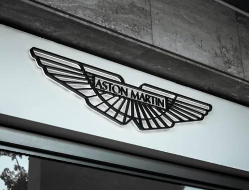 Aston Martin: Wird 2021 das Jahr der Wende?