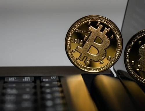 Was hat es nur auf sich mit Bitcoin und Co.?