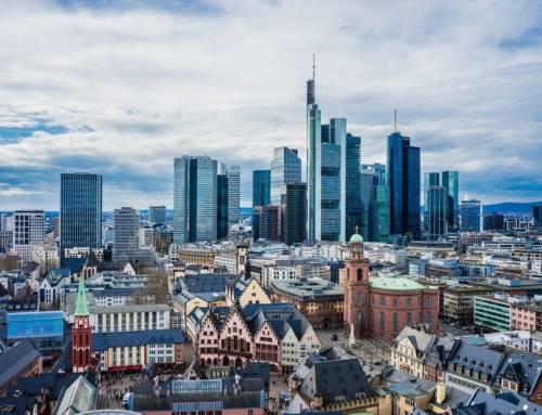 Die Diskussion um einen Schuldenerlass durch die Europäische Zentralbank reißt nicht ab. S