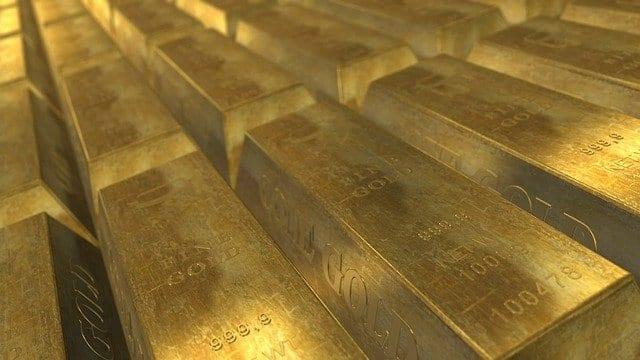 CHEF DER ICM INVESTMENTBANK:<br>Inflation treibt Goldpreis