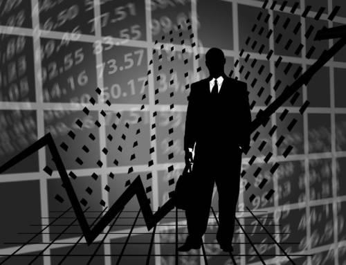Ist das eher die Warnung vor einer Blase oder Signal für einen grundlegenden Strukturwechsel im Kapitalmarkt?
