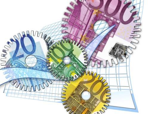 Die Diskussion um die weiteren Inflations-Aussichten
