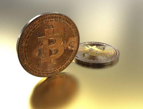 Das, was wir in den letzten 14 Tagen am Markt für Kryptowährungen gesehen haben, kann als veritabler Crash bezeichnet werden