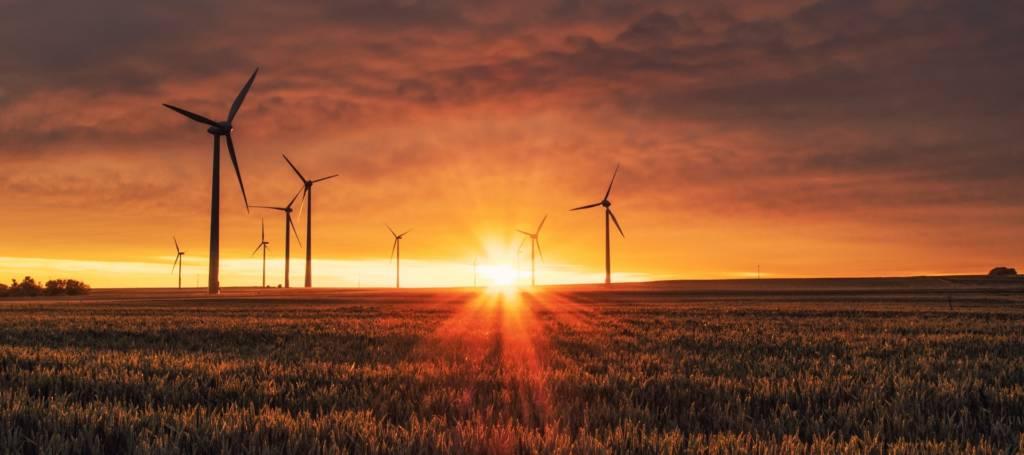 ICM-VORSTAND NORBERT HAGEN: Die Krux mit der Energie