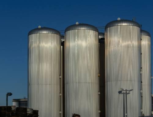 Rusal: Dekarbonisierung durch Auslagerung