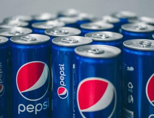 PepsiCo: Bessere Prognose