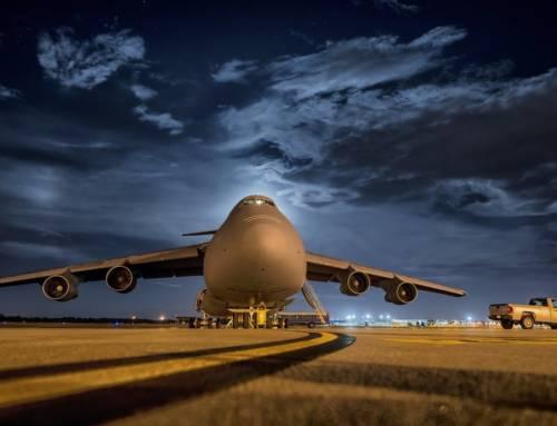 Airbus und Boeing: Der Turnaround läuft
