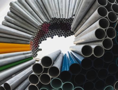 JSW Steel: Ausblick verbessert