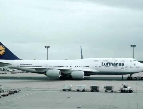 Lufthansa nach der Kapitalerhöhung: Kann es noch schlimmer werden?