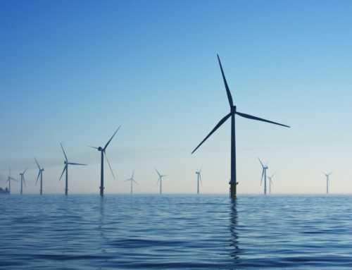 Nordex: Mehr Auftragseingänge