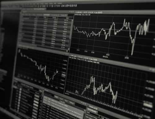 Sasol: S&P bessert Ausblick nach